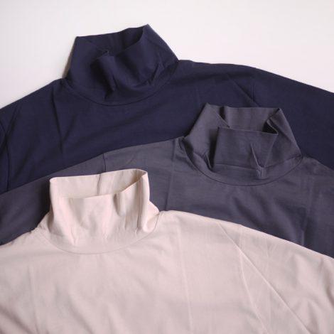 handvaerk-s62rollnecklstshirts