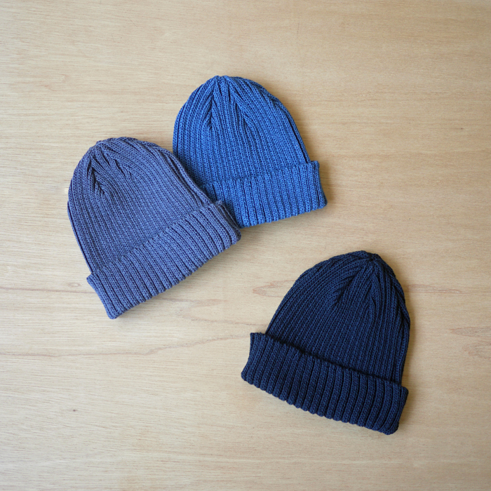 kijimatakayuki-woolpaperwatchcap