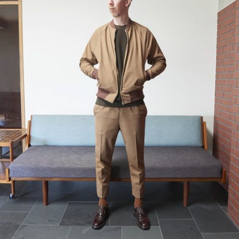 flistfia-casualtrousers