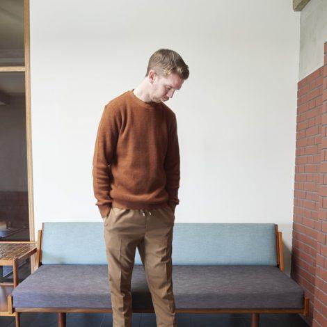 flistfia-longsleevesweater
