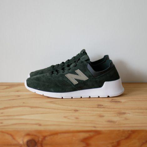 newbalance-ml1978