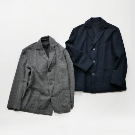 polyploid-suitjacket