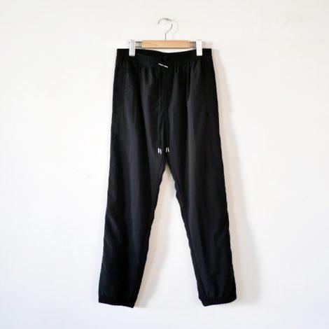 unused-nylonpants