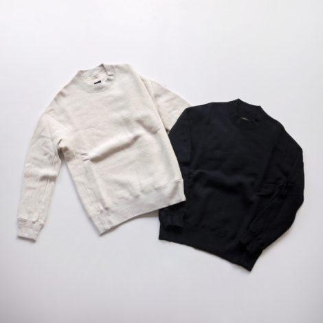scyebasics-turiurakekimouhighnecksweatshirts