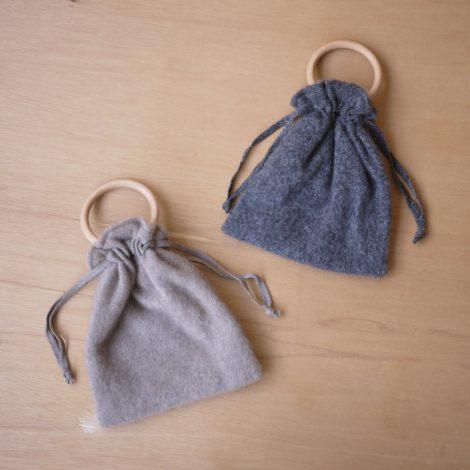 fot-knitwoodbag