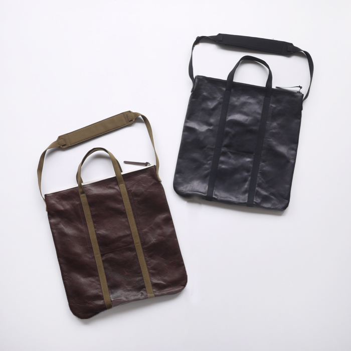 aac-horseleather2waytote