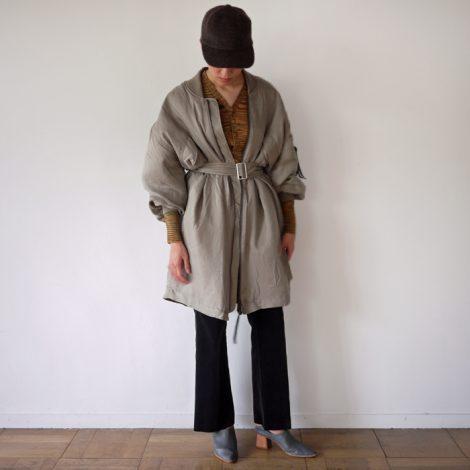 maisoneureka-blousoncoat