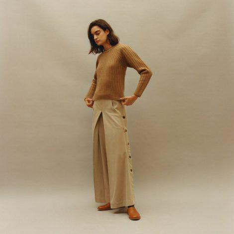 seya-womenschunkysweater