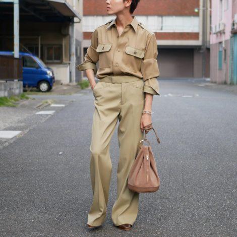 fumikauchida-officershirts