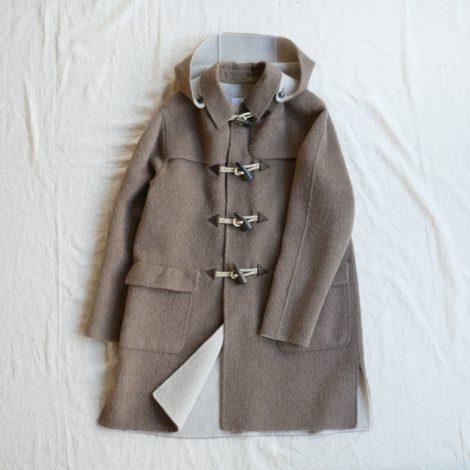theinouebrothers-dufflecoat