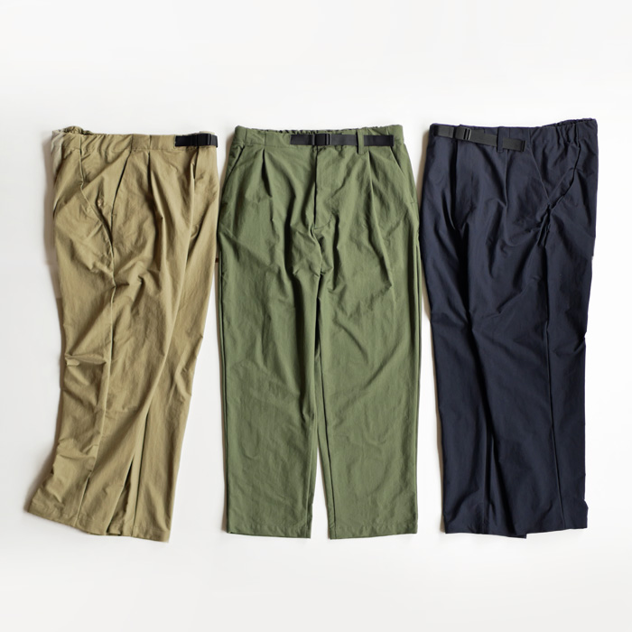 goldwin-1tucktaperedstretchchinotrousers