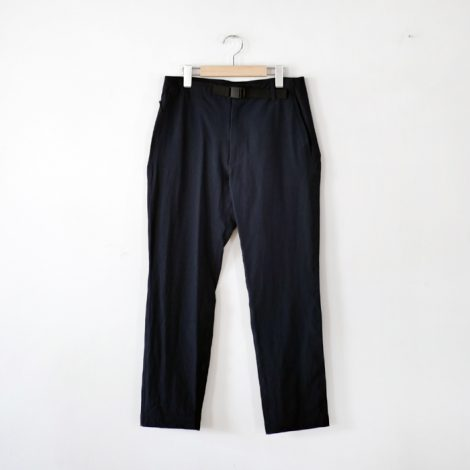 goldwin-regularstretchchinotrousers