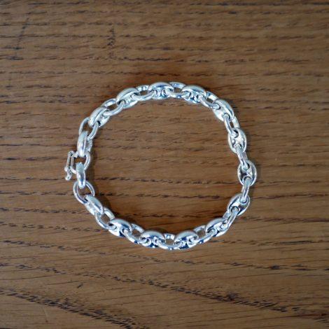 silverbracelet-special001silverchainbracelet6mm