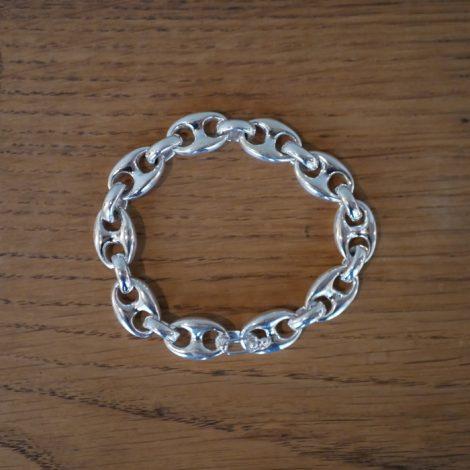 silverbracelet-special003silverchainbracelet11mm