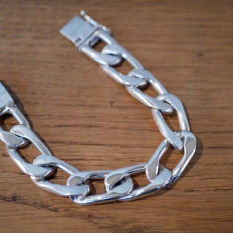 silverbracelet-1794silverbracelet16mm