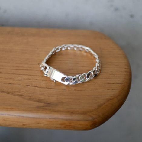 silverbracelet-1984silverbracelet10mm
