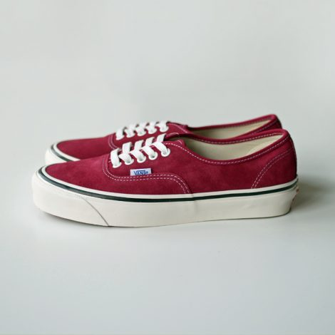 vans-suedeanaheimauthentic44dx