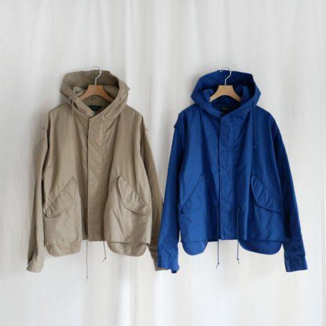 unused-m51shortjacket