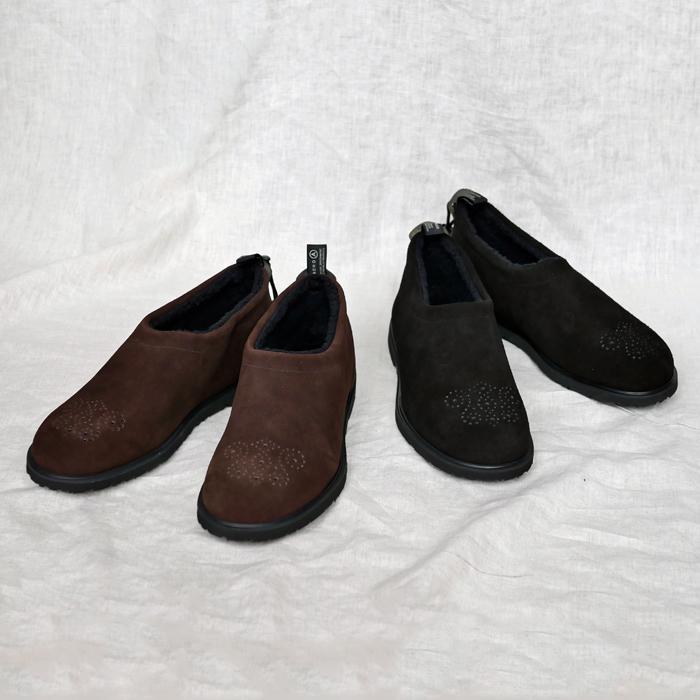 footthecoacher-ftmoc