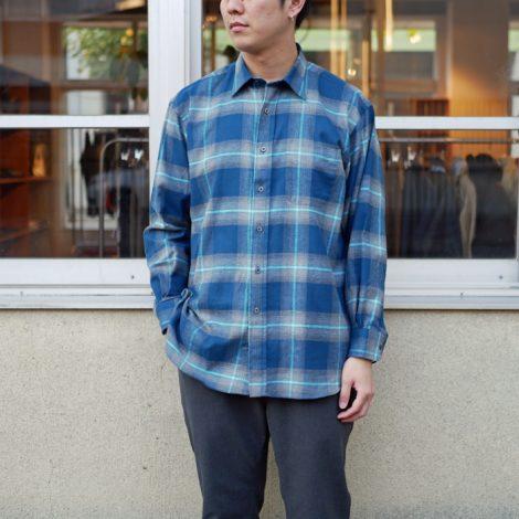 individualizedshirts-loggershirt