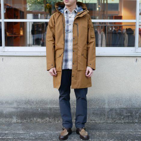 goldwin-huntingcoat