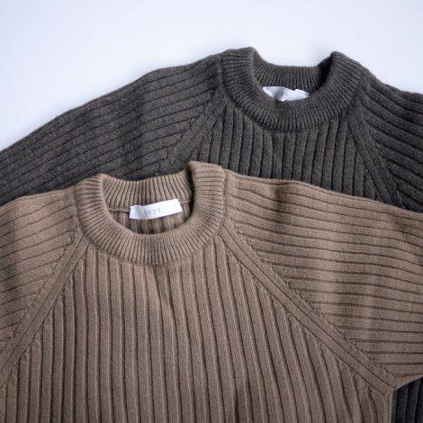 seya-menschunkysweater