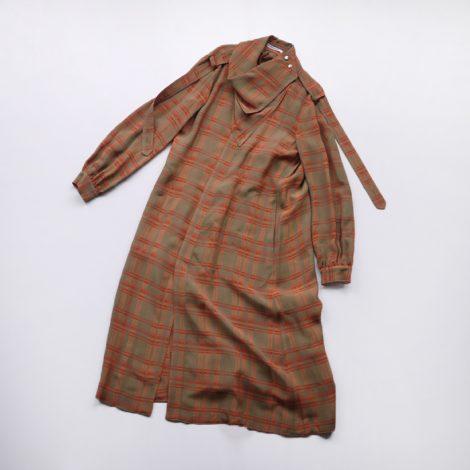fumikauchida-scarfcollardresscoat