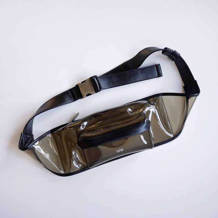 waccowacco-waistbag