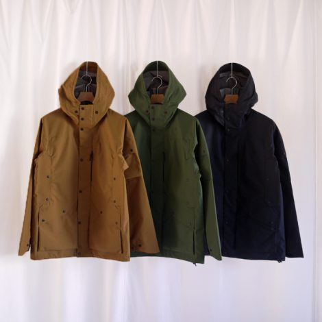 goldwin-huntingparka