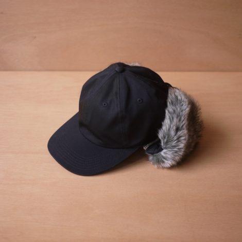 kijimatakayuki-flightcap
