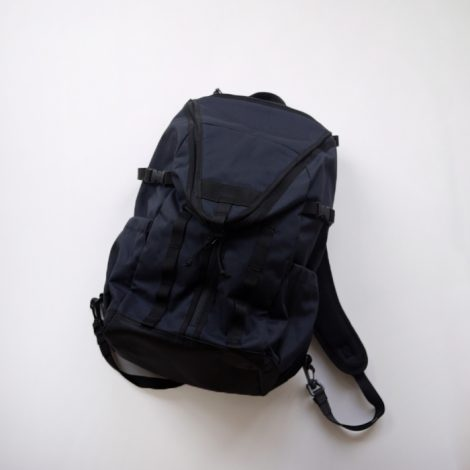 nonnative-alpinistbackpacknylonoxford