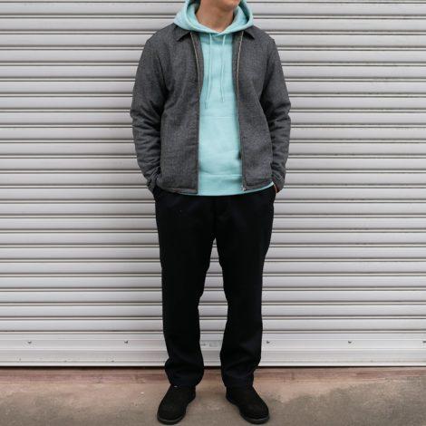 flistfia-zipshirtsjacket