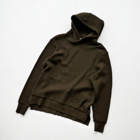 flistfia-longsleevehooded