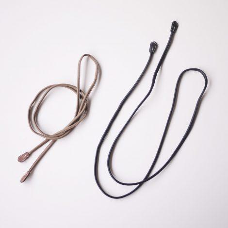 wryht-leatherstringbelt