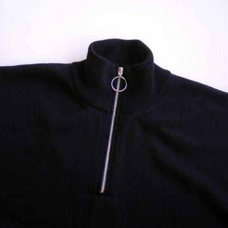 allege-neckwarmer