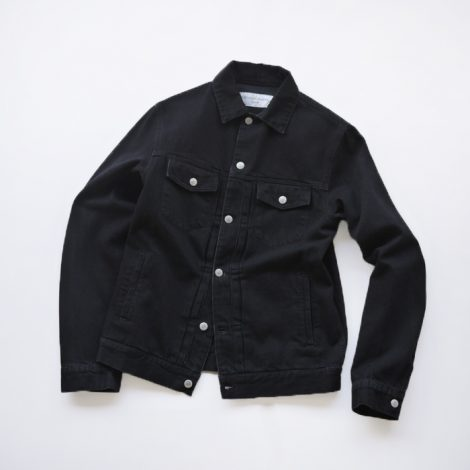 officinegenerale-liamjacketjapanesedenim