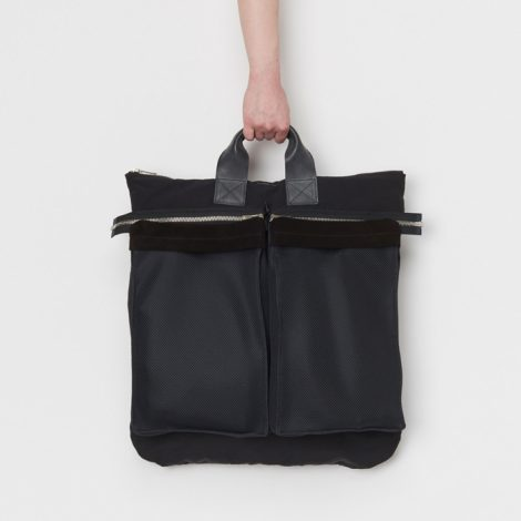 henderscheme-multihelmetbag