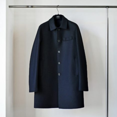 harriswharflondon-pressedwoolmaccoat