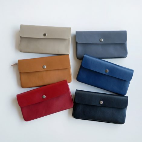 standardsupply-longflapwallet