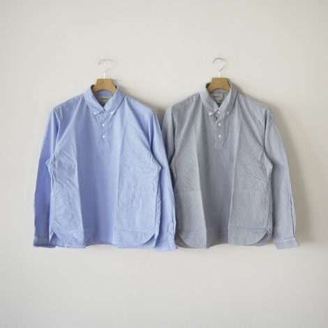 yaecamen-pulloverstandardcomfortshirts