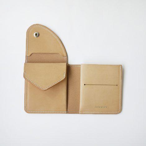 henderscheme-wallet