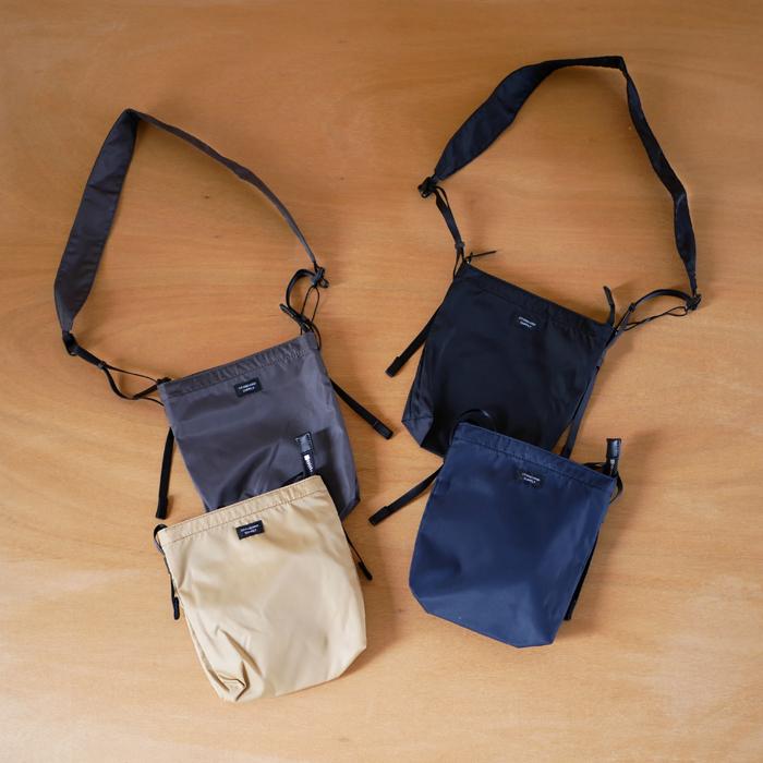standardsupply-packableshoulders