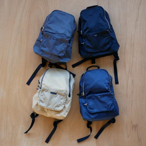 standardsupply-packabledaypack