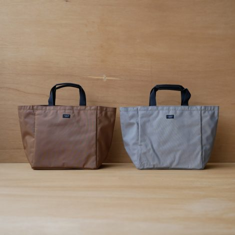 standardsupply-2btotesplus