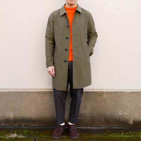 harriswharflondon-lighttechnicraglancoat