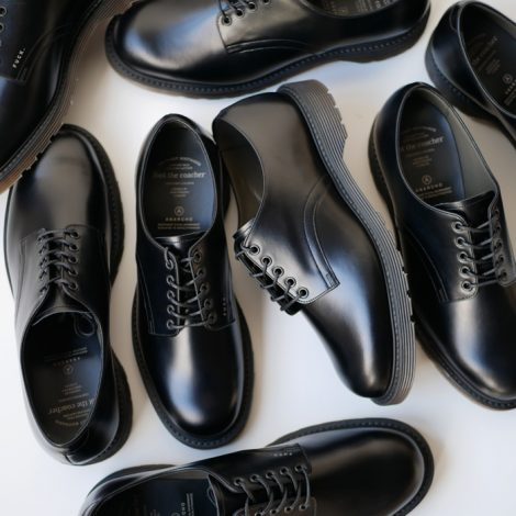 footthecoacher-fuckverssshoes