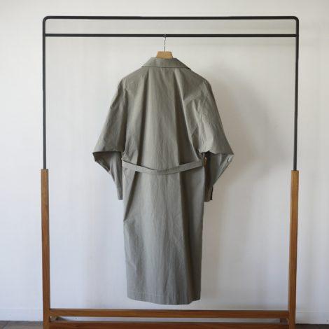 seya-cottonsafaridress