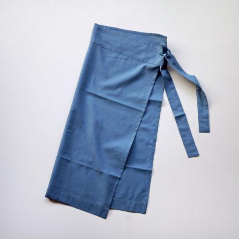 seya-apronbelt