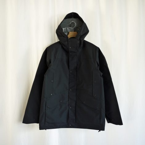 goldwin-19huntingparka