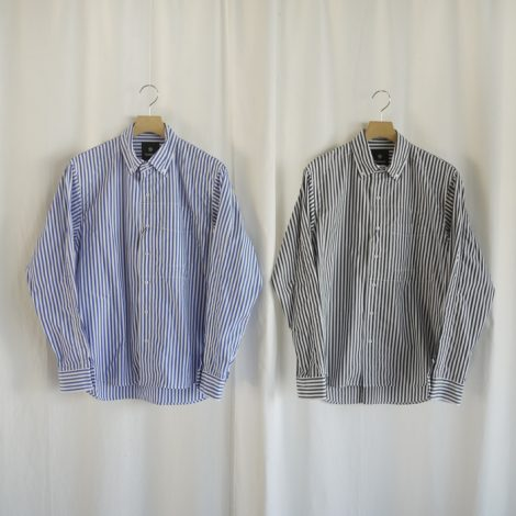 goldwin-utilitybuttondownshirts
